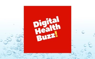 Digital Health Buzz Interview With Earth Brand